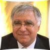 H.E. Dr. Fareed Yasseen