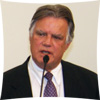 Dr. John Duke Anthony