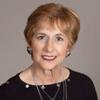Professor Linda Pappas Funsch