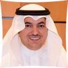 Dr. Mohammed Alsulami