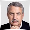 Mr. Thomas L. Friedman