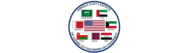 Middle East Council of American Chambers of Commerce