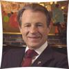 Mr. Leo A. Daly III