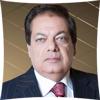 Mr. Mohamed M. Abou El Enein