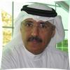 H.E. Dr. Abdel-Aziz Hamad Aluwaisheg