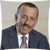 Dr. Khalaf Al-Habtoor