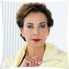 Ms. Raghida Dergham