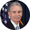 Ambassador (Ret.) Richard J. Schmierer