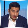 Mr. Mohammed Alyahya