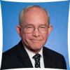 Ambassador (Ret.) Edward W. Gnehm Jr.