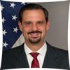 Mr. Richard W. Westerdale, II
