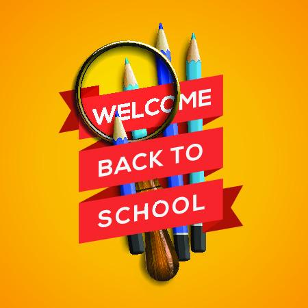 wolcome_back_to_school.jpg