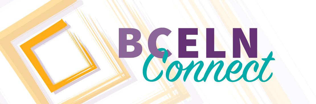 BC ELN Connect logo