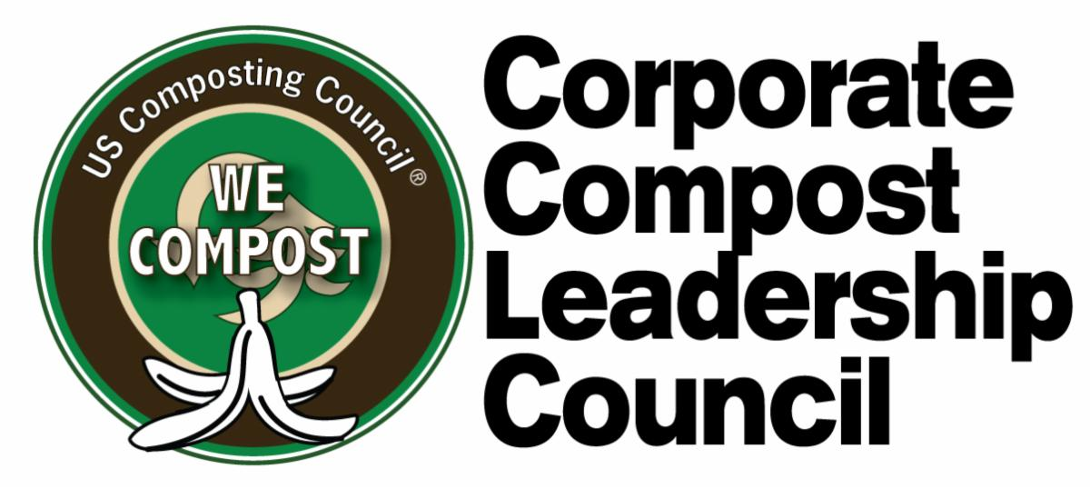 Corporate Compost Leadership Council driving USCC infrastructure development forward