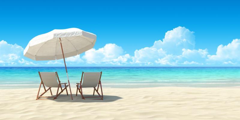 beach_chairs_umbrella.jpg