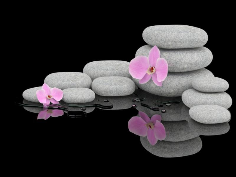 spa_stones.jpg