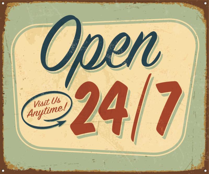 vintage_open_sign.jpg