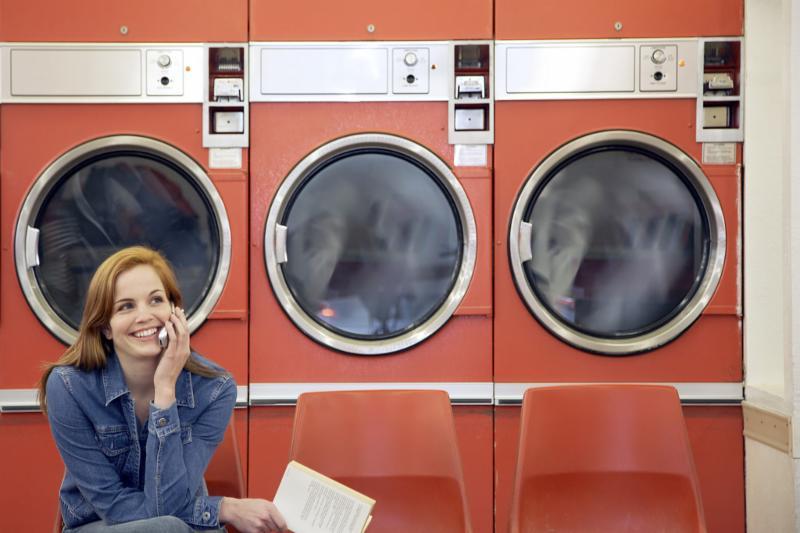 laundry_woman.jpg