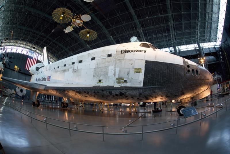 discovery_shuttle.jpg