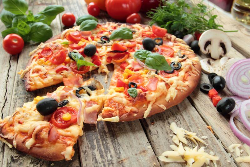 pizza_rustic_vegetables.jpg