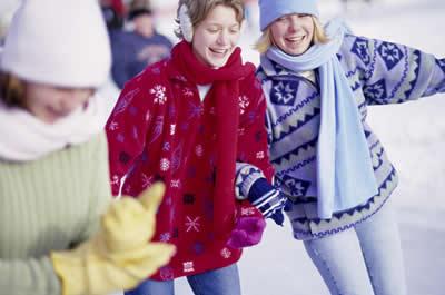 winter-clothing-girls.jpg