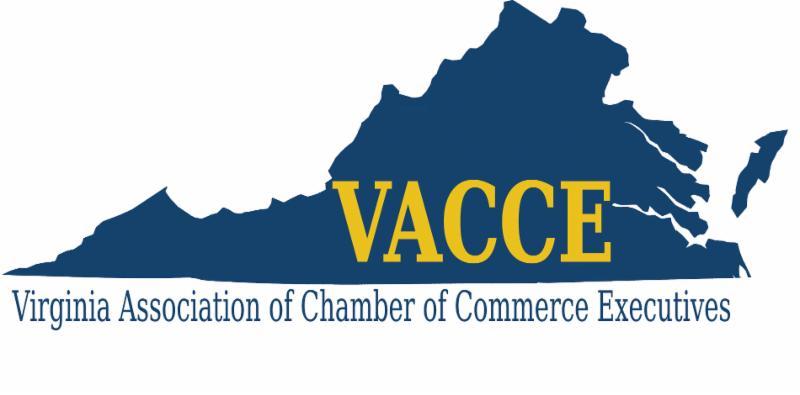 VACCE Logo