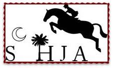 SCHJA Logo