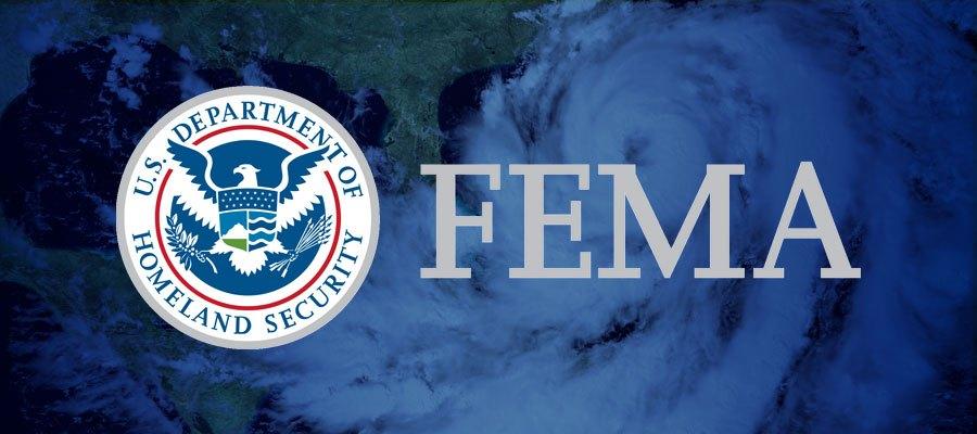 FEMA-1.jpg