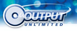 Output Unlimited Logo