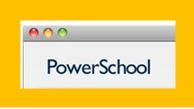 Powerschool Graphic
