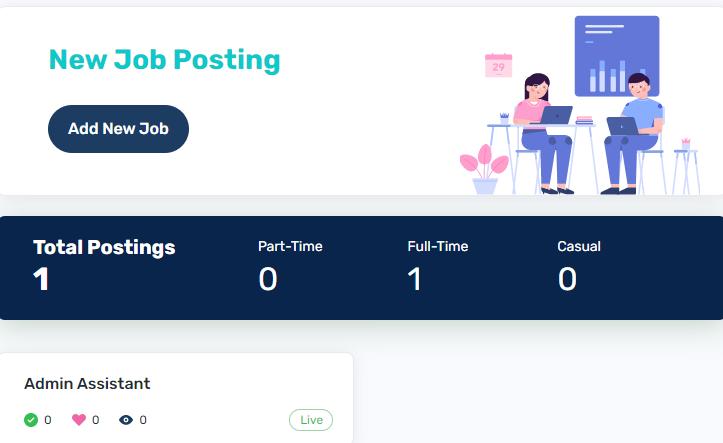 job template.png