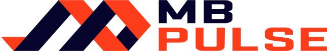 MB Pulse.png