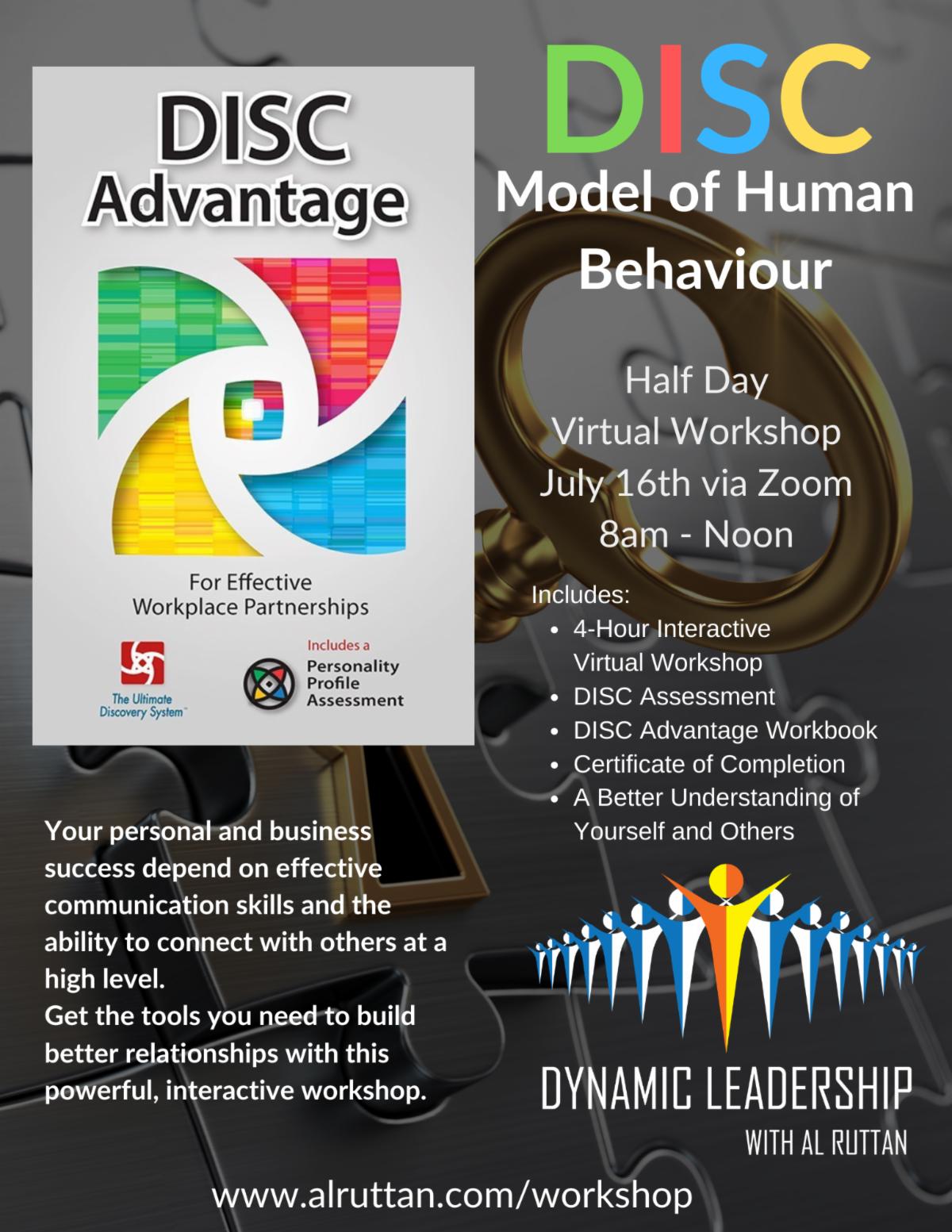 DISC Workshop - July 16th.png