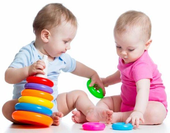 boy_and_girl_toys.jpg
