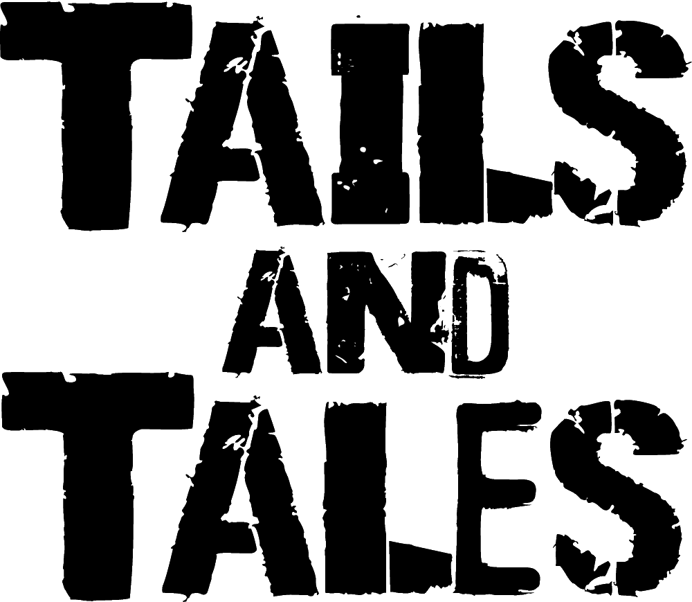 Tails and Tales Summer Reading Program.