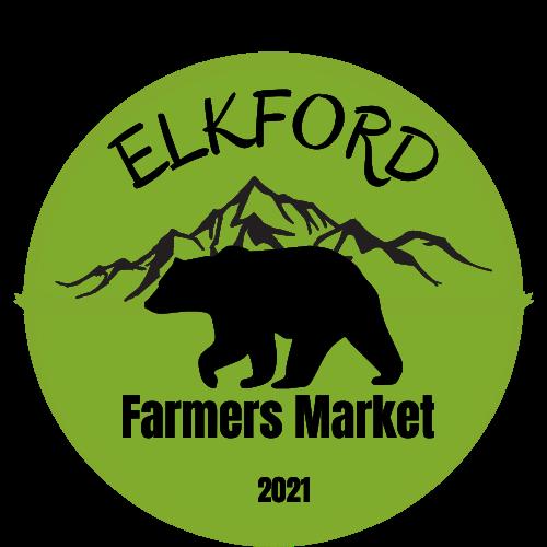 ELKFORD _2_.png
