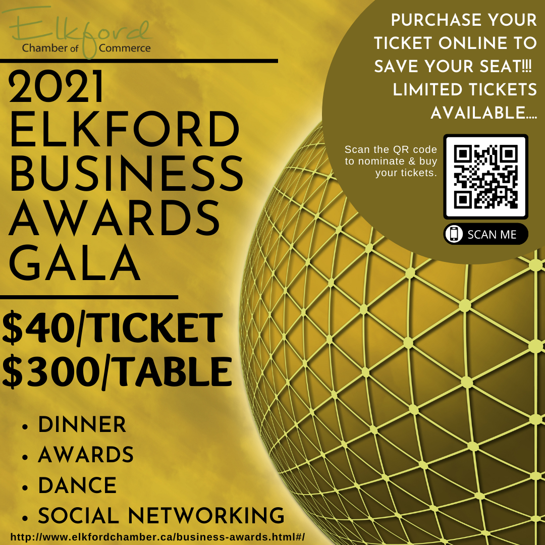 2021 BUSINESS AWARDS TICKETS.png