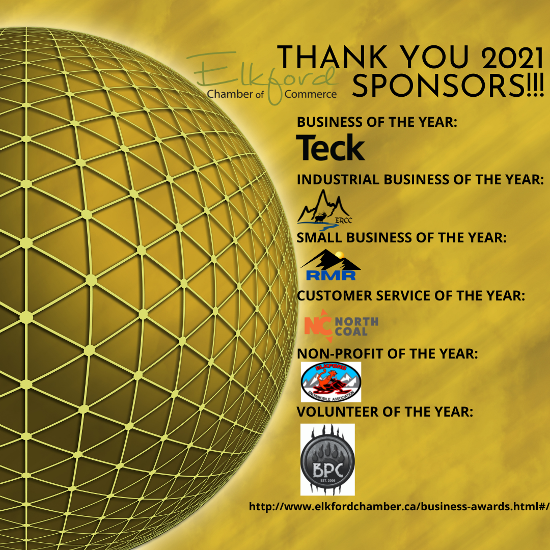 2021 BUSINESS AWARDS _1_.png