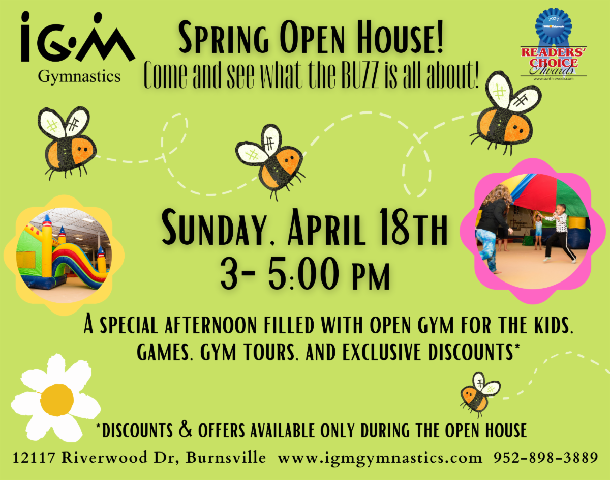 igm-spring-open-house-invite.png
