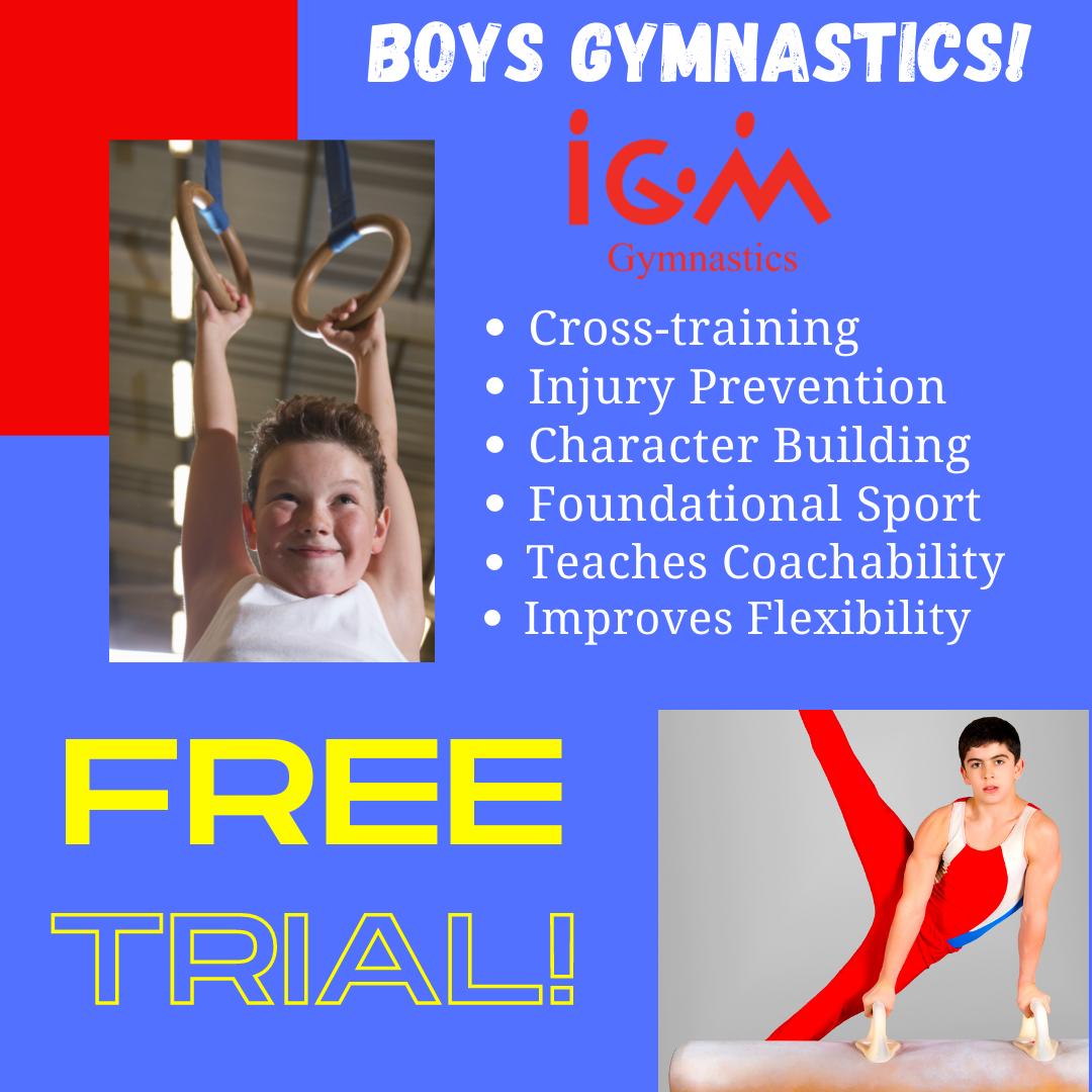 igm-gymnastics-boys-classes.png