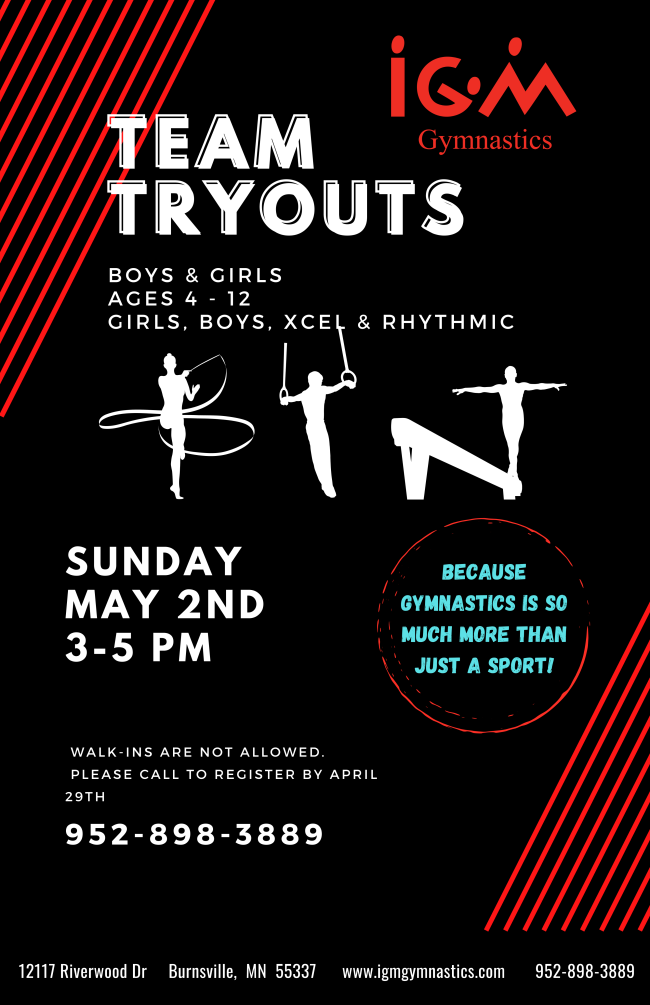 final-11x17-team-tryout-poster.png