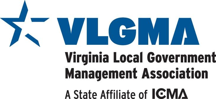 VLGMA logo