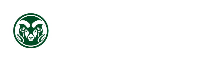 Vice President for Diversity - Colorado State University