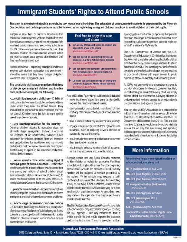 flier PDF