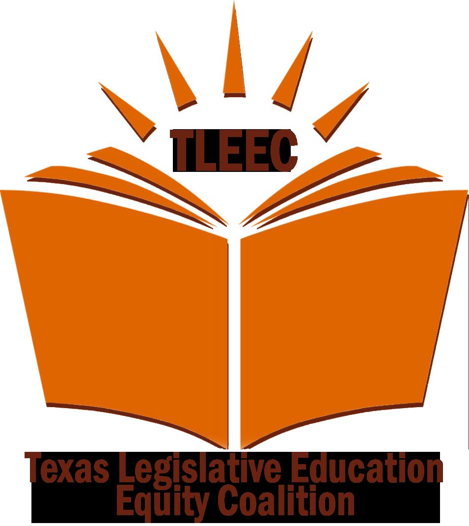 TLEEC logo