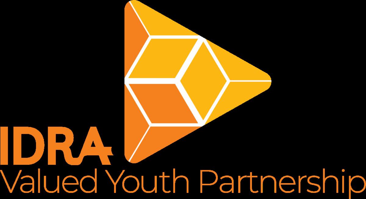 IDRA VYP logo