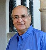 Aurelio Montemayor