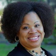 Paula N. Johnson_ Ph.D
