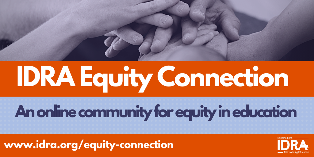 Equity Connection