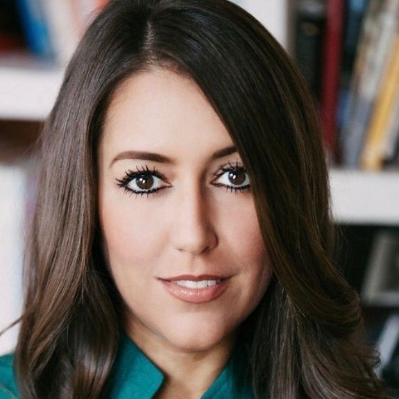 Celina Moreno